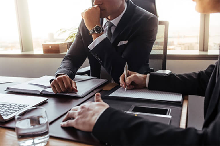 Why 92% of Law Firms Collapse and What You Can Do To Prevent Your Law Firm  from Collapsing – Law Coaching International