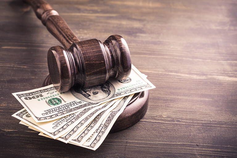 Three Tips to Ensure Your Clients Are Comfortable Paying Their Legal Fees –  Law Coaching International